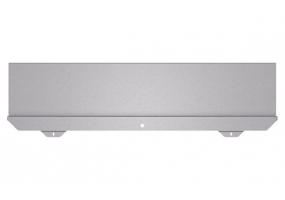 Bosch - HEZ1060 - Range Hood Accessories