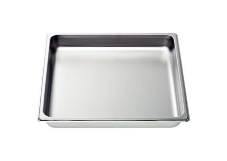Bosch Stainless Steel Tray - HEZ36D453