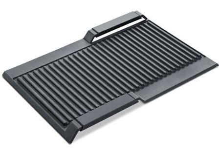 Bosch - HEZ390522 - Stove & Range Accessories