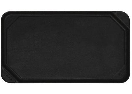 Bosch - HEZGR301 - Stove & Range Accessories