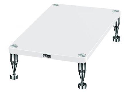 Solidsteel - HF-BGWH - Audio Racks & Video Racks