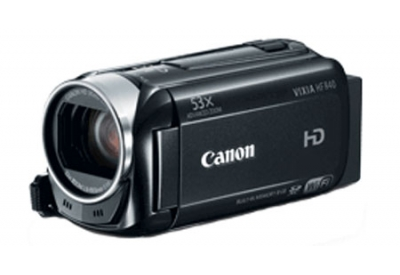 Canon - 8153B001 - Camcorders