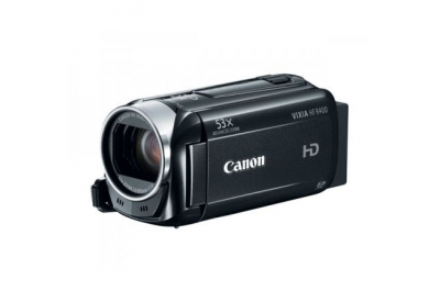 Canon - 8155B004 - Camcorders & Action Cameras