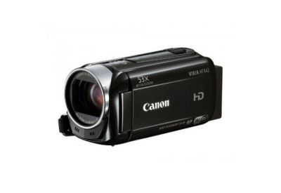 Canon - 8152B005 - Camcorders