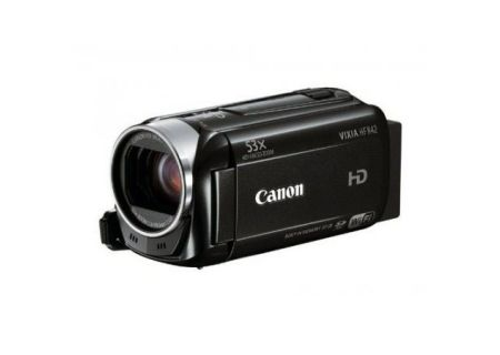 Canon - 8152B005 - Camcorders & Action Cameras