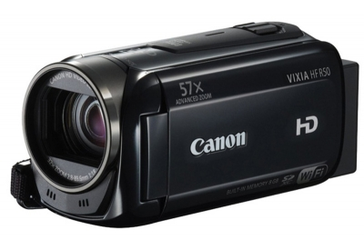 Canon - 9175B001 - Camcorders & Action Cameras