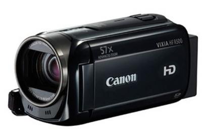Canon - 9176B001 - Camcorders