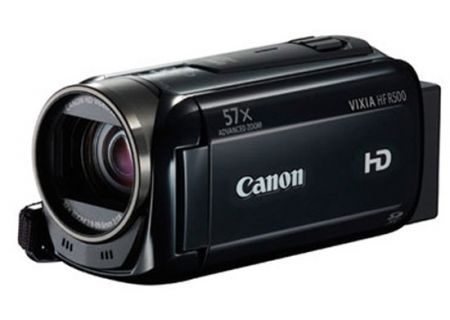 Canon - 9176B001 - Camcorders & Action Cameras