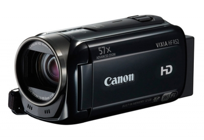 Canon - 9173B004 - Camcorders