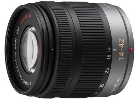 Hanover - H-FS014042 - Lenses