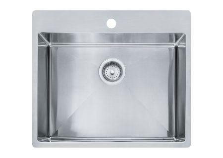 Franke - HFS2522-1 - Kitchen Sinks