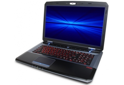 CyberPowerPC - HFX7-200 - Laptops / Notebook Computers