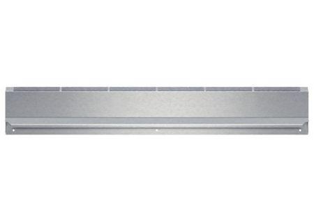 Bosch - HGZBS301 - Stove & Range Accessories