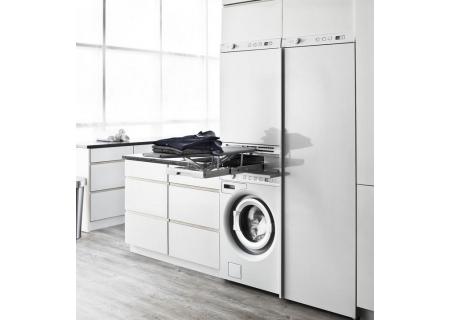 ASKO - HI1152W - Irons & Ironing Tables