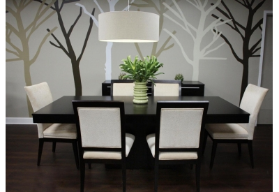 Canadel - HIGHSTYLEPKG2 - Dining Room Sets