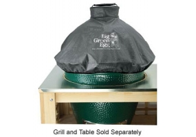 Big Green Egg - HLDOME - Grill Covers