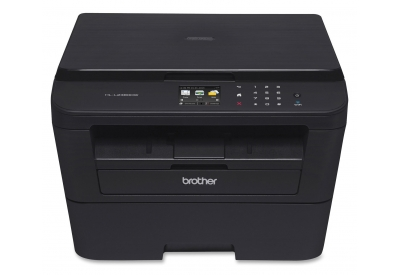 Brother - HL-L2380DW - Printers & Scanners