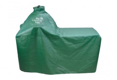 Big Green Egg - HLTCL - Grill Covers