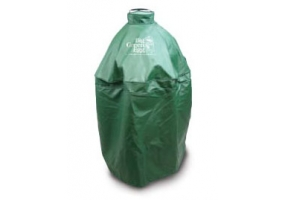 Big Green Egg - HLVC - Grill Covers
