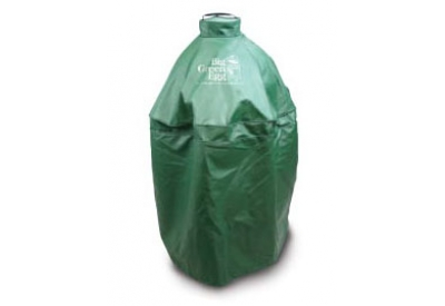 Big Green Egg - HMVC - Grill Covers
