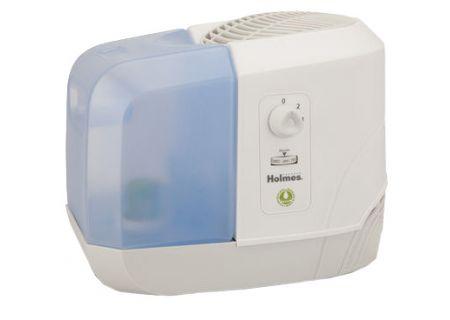 Holmes - HM1300-LUM - Humidifiers