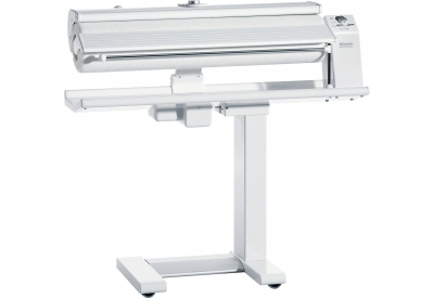 Miele - HM 16-80 - Irons & Ironing Tables