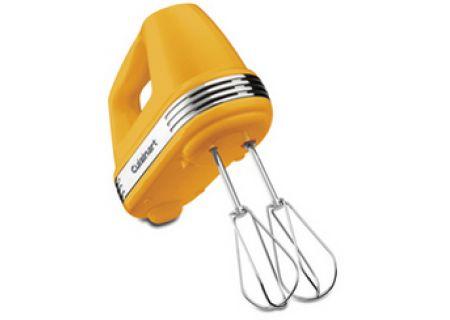 Cuisinart - HM50LY - Hand Mixers