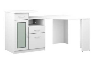 Bush - HM66115A-03 - Home Office Desks