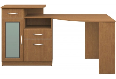 Bush - HM66315A-03 - Home Office Desks