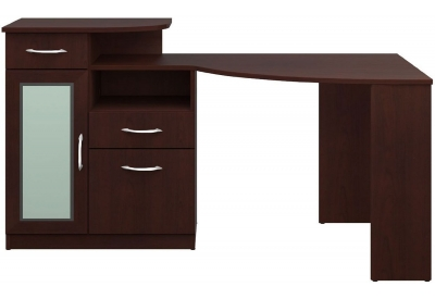 Bush - HM66615A-03 - Home Office Desks