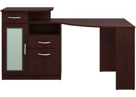 Bush - HM66615A-03 - Home Office Desks