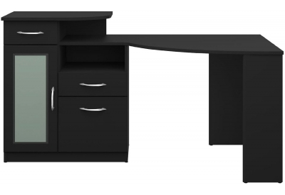 Bush - HM66915A-03 - Home Office Desks