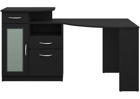 Bush - HM66915A-03 - Home Office Desks