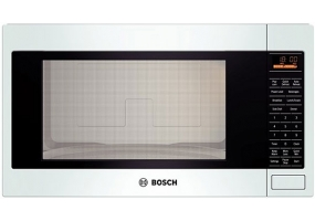 Bosch - HMB5020 - Microwave Ovens & Over the Range Microwave Hoods