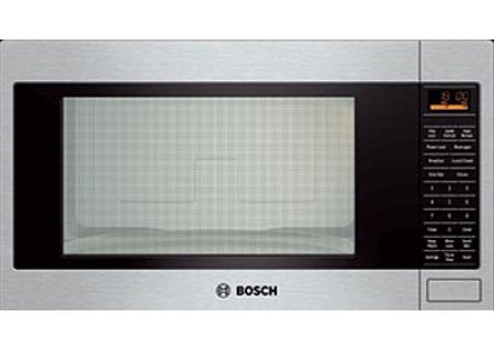 Bosch - HMB5050 - Microwaves