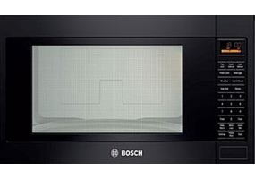 Bosch - HMB5060 - Microwave Ovens & Over the Range Microwave Hoods