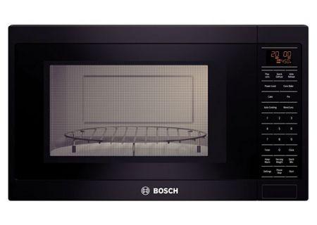 Bosch - HMB8060 - Microwaves