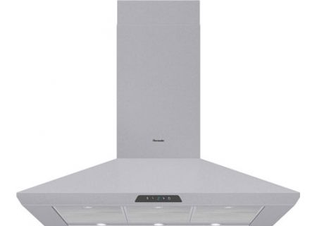Thermador - HMCB42FS - Wall Hoods