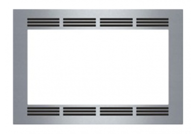 Bosch - HMT5051 - Microwave/Micro Hood Accessories