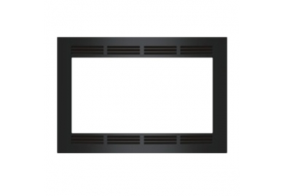 Bosch - HMT5061 - Microwave/Micro Hood Accessories
