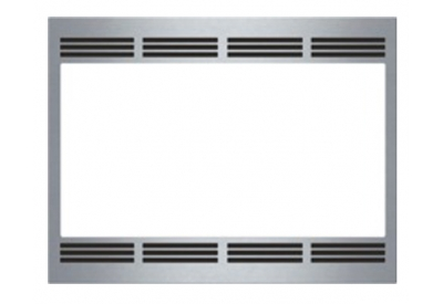 Bosch - HMT5751 - Microwave/Micro Hood Accessories