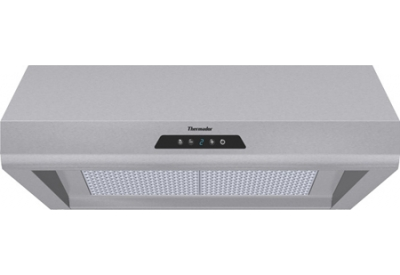 Thermador - HMWB30FS - Wall Hoods