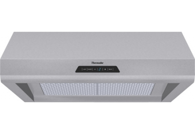 Thermador - HMWN30FS - Wall Hoods