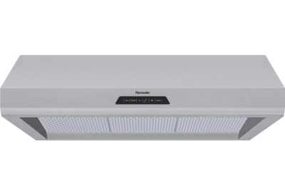 Thermador - HMWN36FS - Wall Hoods