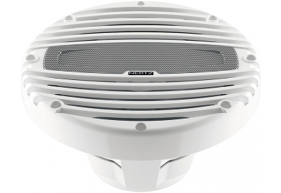 Hertz - HMX8 - Marine Audio Speakers