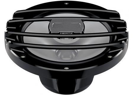 Hertz - HMX8S - 6 1/2 Inch Car Speakers