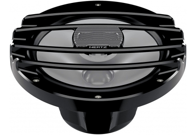 Hertz - HMX8S-LD - Marine Audio Speakers