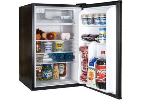 Haier - HNSE045VS - Compact Refrigerators