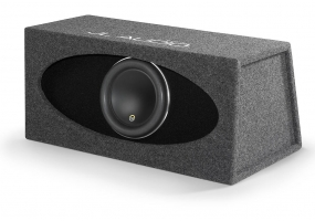 JL Audio - HO110R-W7AE - Vehicle Sub Enclosures