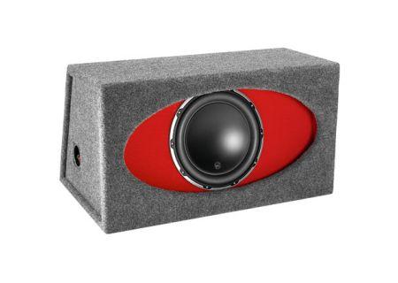 JL Audio - HO112R-W6V2 - Car Subwoofers